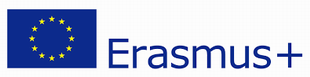Erasmus+ credit mobility program